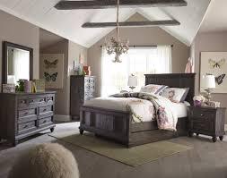 kids bedroom sets delpha panel configurable bedroom set