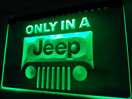 Home Decor Wholesale China Online Buy Wholesale Jeep Home Decor From China Jeep Home Decor