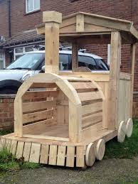 Cool Wood Projects Ideas by 442 Best Wooden Toys And Goods Images On Pinterest Toys Wood