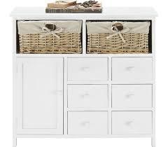 kommode badezimmer stunning kommode für badezimmer ideas home design ideas
