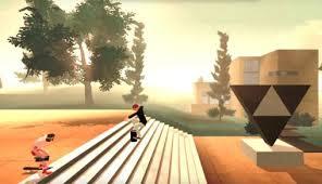 skateboard 2 apk free skate line 2 for android free skate line 2 apk
