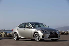lexus app suite login 2017 lexus is reviews and rating motor trend