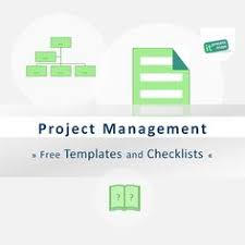 10 useful excel templates for project management u0026 tracking