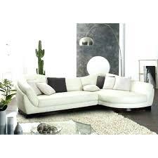 canapé d angle monsieur meuble mr meuble canape canapac home cinacma monsieur meuble 3 monsieur