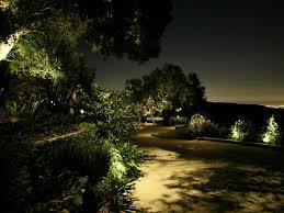 Vista Led Landscape Lights Featured Project Beverly Landscape Lighting Led Landscape