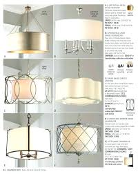 Pendant Lighting Shades Tags1 Lights Shades Of Light Global Market Page Metal Lattice Drum