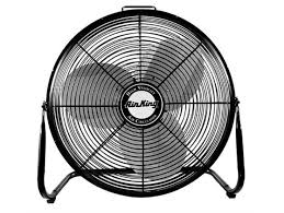 large floor fan industrial 58 best floor fan images on pinterest floor fans electric