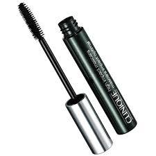 best black friday makeup deals best black friday beauty deals beauty