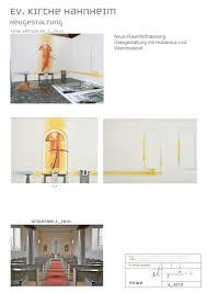 atelier münch autor auf atelier eberhard münch seite 6 von 7