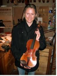 Blind Violinist Famous The Violin Archives The Classical