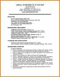 resume help san francisco pathologist cv resume cv cover letter pathologist cv image result for pathologist cv 6 slp resume examples buisness letter