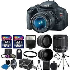 canon rebel black friday 21 best black friday canon images on pinterest