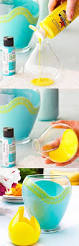 How To Paint A Glass Vase With Acrylic Paint Best 25 Colored Glass Vases Ideas On Pinterest Painted Glass