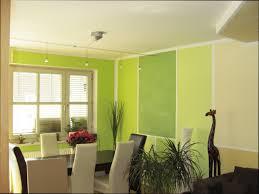 Wohnzimmer Streichen Muster Wohnzimmer Grun Streichen Haus Design Ideen