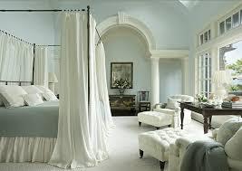 insonoriser une chambre à coucher insonoriser une chambre a coucher atlub com