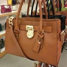 designer taschen outlet michael kors michael kors hamilton ns large aqua green saffiano satchel bag