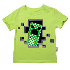 20 best cheap minecraft items images on pinterest