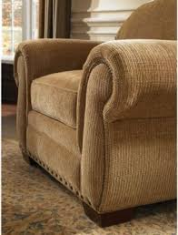 Broyhill Living Room Chairs Prepossessing Broyhill Armchair Decorating Ideas Fresh At Living