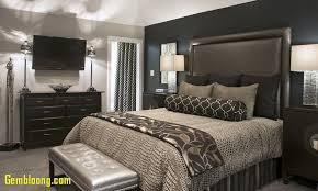master bedroom paint color ideas bedroom master bedroom colors lovely bathroom gray master bedrooms