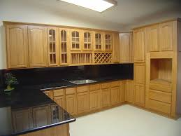 kitchen cabinets dallas kitchen pine kitchen cabinets cabinet face frames and doors
