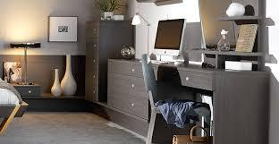 bureau dans une chambre mon bureau dans ma chambre meubles gautier