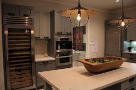 Kitchen Cabinets Manufacturers Association Cabinets U2014 Terrene Of New England