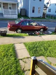 2002 buick century service engine soon light buick lesabre questions radiator fans not working cargurus