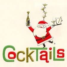 christmas cocktail party 26 best holiday cocktail shindig images on pinterest cooking