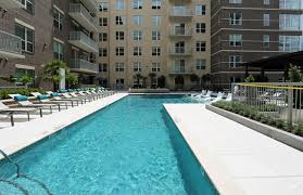 2 Bedroom Apartments In Houston For 600 77024 Apartments For Rent Find Apartments In 77024 Houston Tx