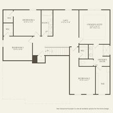100 blue ridge floor plan floor plans archives blue ridge