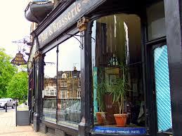 the world u0027s best photos of harrogate and tavern flickr hive mind
