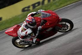 honda cbr 180cc bike price new honda bikes india with price u0026 review honda motorcycles and