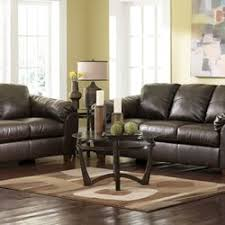 Discount Furniture Gallery Furniture Stores  Judges Rd - Outdoor furniture wilmington nc