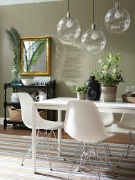 Dining Room Lighting Ideas Pictures 28 Best Modern Dining Rm Lighting Images On Pinterest Globe