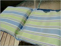 Recover Patio Chairs How To Make Patio Chair Cushions How To Top 25 Best Recover