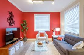 asian paint colour for home wall home painting