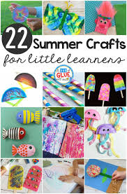 3359 best toddler activities and toddler crafts images on