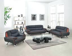 light gray leather sofa u2013 swexie me