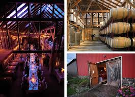cheap wedding venues in nj wedding barn weddingnues nj near me chicagobarn new york state