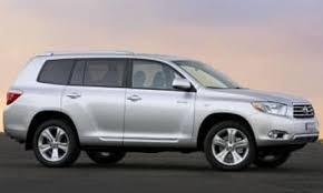 toyota 2008 price toyota kluger 2008 price specs carsguide