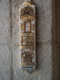 133 best mezuzah marvels images on judaism