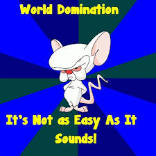 Pinky And The Brain Meme - th id oip hd2 ogt7cjj dnknpwakrqhahx