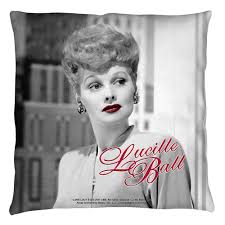 lucil ball picture of lucille ball house house interior lucille