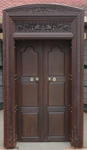 Wood Door Design by Luxurius Wood Door Gallery 45 For Your Interior Designing Home