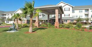 apartment new lipes apartments corpus christi inspirational home