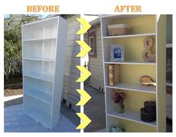 corner bookcase target amusing target bookshelf pics decoration ideas tikspor