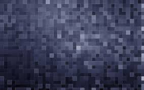 4 mosaic hd wallpapers backgrounds wallpaper abyss