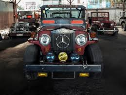 jeepney philippines for sale brand new blog felipe and sons
