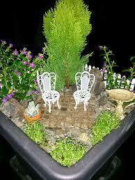 zen garden miniature zandalus net