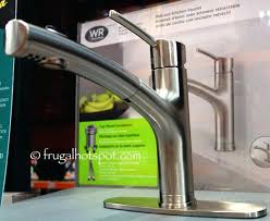 kitchen faucets for sale waterridge kitchen faucets sale water ridge style pull out